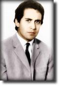 Guillermo Alejandro Neumann Silva