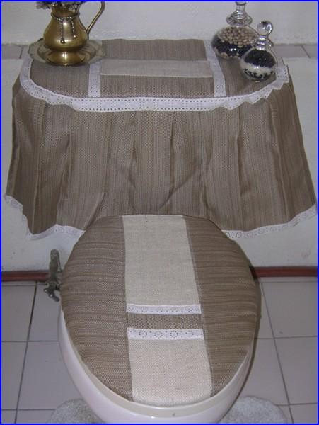 Set De Juego De Baño:Set de baños – Imagui