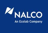 Nalco Chile