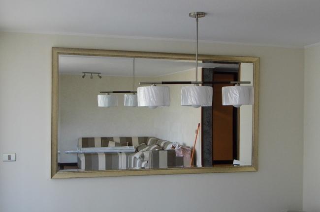 Espejos De Decoracion En Chile ~   espejos,enmarcaciones para art?culos de decoraci?n Disponemos de