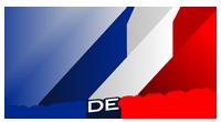 PORTAL Y DIRECTORIO DE LA PEQUEÑAS Y MEDIANAS EMPRESAS PYMES CHILENAS - PymedeChile.cl