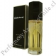 GRES, CABOCHARD PERFUME DE MUJER 50 ML