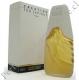 TED LAPIDUS, CREATION PERFUME DE MUJER 98 ML