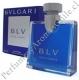 BULGARI, BLV POUR HOMME PERFUME DE HOMBRE 30 ML