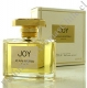 JEAN PATOU, JOY PERFUME DE MUJER 74 ML