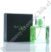 PAUL SMITH, PAUL SMITH MEN PERFUME DE HOMBRE 50 ML