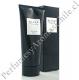 KENNETH COLE, K.COLE BLACK PERFUME DE MUJER 198 ML