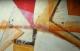 cuadros abstractos texturados 150x100 codigo 03 ( VENDIDO)