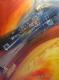 cuadros modernos 80x60 codigo 292 bastidor de 4 cms. ( VENDIDO )