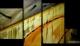 cuadriptico 156x90 codigo 502 bastidor de 4 cms. ( VENDIDO )