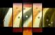 poliptico 170x110 codigo 597 bastidor de 4 cms. ( VENDIDO )