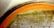 cuadros abstractos 150x80 codigo 794 bastidor de 3 cms. ( VENDIDO )