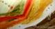 cuadros abstractos 150x80 codigo 823 bastidor de 3 cms. ( VENDIDO )