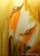 cuadros abstractos 80x60 codigo 1186 bastidor de 3 cms. ( VENDIDO )