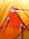 cuadros modernos 80x60 codigo 1224 bastidor de 3 cms. ( VENDIDO )