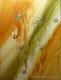 cuadros abstractos 80x60 codigo 1250 bastidor de 3 cms. ( VENDIDO )