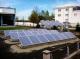 ON GRID SOLAR SYSTEM 1 MEGA WATTS  USO INDUSTRIAL