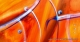 cuadros abstractos 150x80 codigo 1386 bastidor de 3 cms. ( VENDIDO )