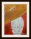 cuadros modernos 80x60 codigo 1654 ( VENDIDO )