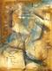 cuadros decorativos 80x60 codigo 1941 ( VENDIDO )