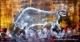 """cuadros modernos """" toro 150x80 codigo 2040 VENDIDO"""