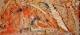 cuadros abstractos  (nuevo estilo exclusivo 150x70 codigo 2200 vendido