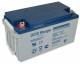 Bateria Ultracell GEL Ciclo Profundo 200AH-12V