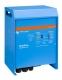 Victron Inversor/Cargador Multiplus 48V 5000VA 230V 50Hz carg. 70A, conmut. 100A