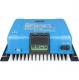 Victron SmartSolar MPPT 150/100-Tr sin pantalla (12/24/36/48V-100A) Bluetooth