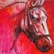 WAR HORSE III