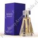 COTY, SHANIA STARLIGHT PERFUME DE MUJER 50 ML