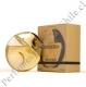 BOUCHERON, BOUCHERON PERFUME DE MUJER 30 ML