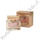 D&G, ROSE THE ONE PERFUME DE MUJER 30 ML