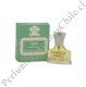 CREED, CREED GREEN VALLEY PERFUME UNISEX 30 ML