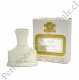 CREED, CREED LOVE IN WHITE PERFUME UNISEX 30 ML