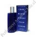 ISSEY MIYAKE, ISSEY MIYAKE BLEUE PERFUME DE HOMBRE 98 ML