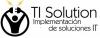 Portal y Guía virtual de la pequeña y mediana empresa chilena